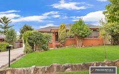 42 Raymond Avenue, Campbelltown NSW