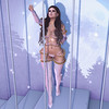Reaching for the Stars ♥ (missyummycandy) Tags: secondlife second life secondlifefashion fashion blog blogger crystalheart crystalheartfestival truth moon elixir cmyk essences