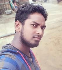 Chaitan Deep Latest HD (Chaitan Deep) Tags: hd chandu chaitan aamirian chtn deep mandel gaon odisha aamirkhan srk salmankhan latest bollywood hair styles cute smile khans smartboy ollywood star bhai
