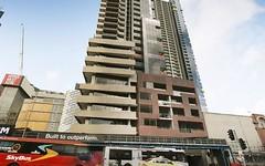 639 Lonsdale Street, Melbourne VIC