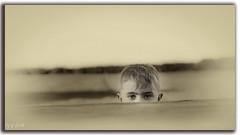 I'am looking..... (tippjim) Tags: tippjim nikon2470 portrait people tipperary jj