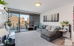 509/335 Wharf Road, Newcastle NSW