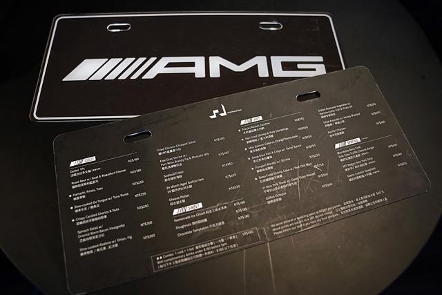 AMG-28