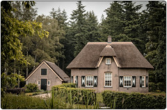 dream house (paul kamphuis) Tags: countryside netherlands diepenheim house home architecture building europe overijssel residentialbuilding holland architectural architectuur edifice edifices houses huis landscape landschap residence ruralarea structures