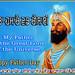 guru-gobind-singh-wallpaper-1024x768 copy