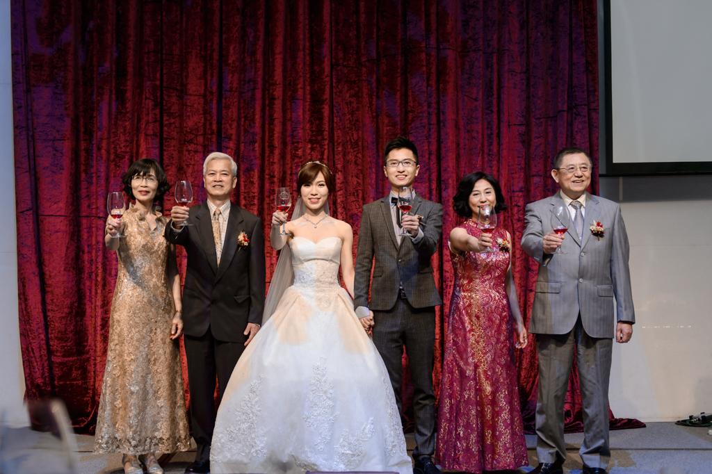 婚攝小勇, 小寶團隊, 綺色非凡彩妝造形工作室, 自助婚紗, 婚禮紀錄, 新竹喜來登,台北婚紗,wedding day-040