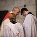"Ordination of Priests 2017 • <a style=""font-size:0.8em;"" href=""http://www.flickr.com/photos/23896953@N07/35503522082/"" target=""_blank"">View on Flickr</a>"