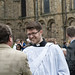 "Ordination of Priests 2017 • <a style=""font-size:0.8em;"" href=""http://www.flickr.com/photos/23896953@N07/35503529102/"" target=""_blank"">View on Flickr</a>"