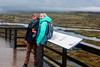 Iceland201705260926 (ticktockdoc) Tags: iceland weinstein joelle preffer trysha pingvellirnationalpark