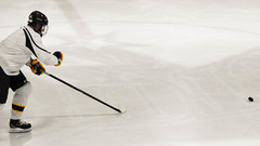 OTH 7.13.17-2.jpg (JPVegas21) Tags: sportsphotography hockey oldtimehockey icehockey oth sports hockeyclub vegashockey vegas