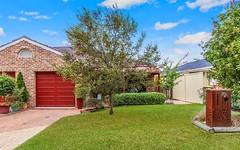 29B Treeview Place, Mardi NSW