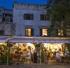Restaurant, Cavtat