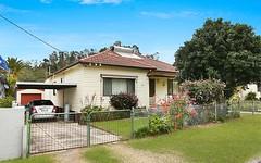22 Astra Street, Shortland NSW