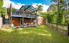 3 Japonica Place, Loftus NSW