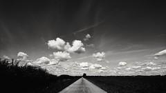 road & clouds (Jos Mecklenfeld) Tags: terapel road clouds landscape wolken landschaft strase terhaar weg westerwolde groningen niederlande netherlands landschap sonyxperiaz5 xperia