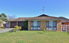 3 Chivers Close, Lithgow NSW