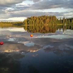 #kuru #parkkuu #näsijärvi
