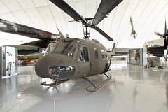 JW1A2207 (mark84rose) Tags: imperial war museum duxford bell uh1h iroquois american air