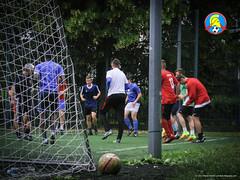 DSC07159 (Aldona Induła) Tags: football soccer sport trenning piłkanożna wapn warszawskaakademiapiłkinożnej