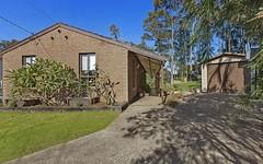 8 Martin Close, Chittaway Bay NSW