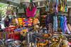 New Orleans Bazaar (adamopal) Tags: canon canon5d canon5dmkiii canon5dmarkiii neworleansbazaar neworleans visitneworleans neworleansla neworleanslouisiana bazaar la louisiana blue purple grey white green tan red brown orange magenta