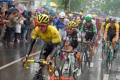 Tour de France 2017 Aachen (hubert_hamacher) Tags: tour de france tourdefrance radfahren radrennen team ouickstep teamsky sky lotto treksegafredo trek segafredo ag2r fdj sunweb katusha nljumbo bmcracingteam movistar borahansgrohe oricascott astana proteam nannondale cycling cyclingteam lottoscoudal directenergie bahrainmerida ueateam uea emirates fortuneooscaro cofidissolutionscredits wantygroupegobert wanty gobert werbekolonne werbekrawanne aachen