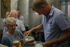 Flack Manor Brewery Tour-52 (Romsey Festival) Tags: camra hampshire hants romsey romseyartsweek2017 beer brewer brewery flackmanor flackmanourbrewery flacks photokeetynet realale ©stuartbennett