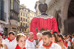 "Javier_M-Sanfermin2017070717009 • <a style=""font-size:0.8em;"" href=""http://www.flickr.com/photos/39020941@N05/35642159181/"" target=""_blank"">View on Flickr</a>"