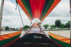 _MG_1253 (WayChen_C) Tags: thailand bangkok chaophrayariver river boat ประเทศไทย บางกอก กรุงเทพมหานคร แม่น้ำเจ้าพระยา 泰國 曼谷 昭披耶河 湄南河 畢業旅行 thaigraduationtrip