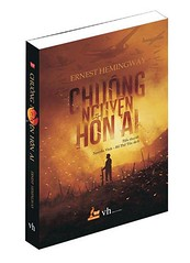 3d bia chuong nguyen hon ai (Đinhtị1) Tags: he thep da theppp