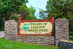 Cedars of Lebanon State Park sign - Lebanon, Tennessee (J.L. Ramsaur Photography) Tags: jlrphotography nikond7200 nikon d7200 photography photo lebanontn middletennessee wilsoncounty tennessee 2017 engineerswithcameras cedarsoflebanonstateforest photographyforgod thesouth southernphotography screamofthephotographer ibeauty jlramsaurphotography photograph pic lebanon tennesseephotographer lebanontennessee tennesseehdr hdr worldhdr hdraddicted bracketed photomatix hdrphotomatix hdrvillage hdrworlds hdrimaging hdrrighthererightnow sign signage it'sasign signssigns iseeasign signcity cedarsoflebanonstatepark statepark tennesseestatepark cedarsoflebanon established1955 cedarsoflebanonpark park tennesseestateparks tennesseedepartmentofenvironmentconservation tdec ruralsouth rural ruralamerica ruraltennessee ruralview rust rusty weathered old wondersofoxidation rustystuff