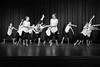 2017 Rejoice IDC Group - 18 (FueledDance) Tags: illuminate rejoice performance professional season3 group contemporary catchthewind production illuminatecompany idc cs1617 jamiemumfordphotography cwd