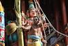 IMG_4855 (Balaji Photography - 4.3 M Views and Growing) Tags: chennai triplicane lord carfestival utsavan temple colours hindu india emotion worship go community