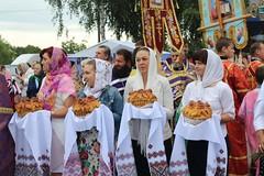 Хресна хода Калинівка (62)