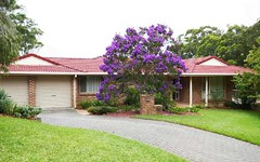 36 Kentia Dr, Forster NSW