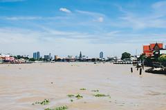 _MG_1317 (WayChen_C) Tags: thailand bangkok chaophrayariver ประเทศไทย บางกอก กรุงเทพมหานคร แม่น้ำเจ้าพระยา 泰國 曼谷 昭披耶河 thaigraduationtrip 畢業旅行
