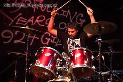 IMG_5133 (Niki Pretti Band Photography) Tags: jackalfleece 924gilman thegilman liveband livemusic band music nikiprettiphotography livemusicphotography concertphotography