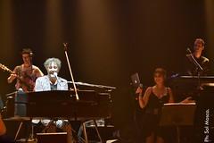 27 (Sol Mosca) Tags: fitopáez giros 30años concierto música argentina fabianacantilo rock