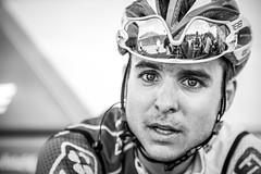 Tour de France 2017 #Behind the Scene (equipecyclistefdj) Tags: nb portrait fatigue