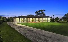 318 River Drive, Empire Vale NSW