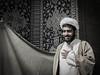 IMG_0637.jpg (ALBERTO P CABANA) Tags: iran qom