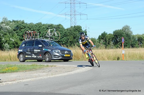 TT vierdaagse kontich 2017 (178)