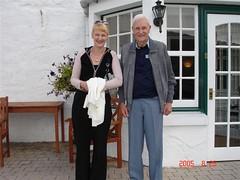 Mam & Granda (iona.brokenshire) Tags: granda