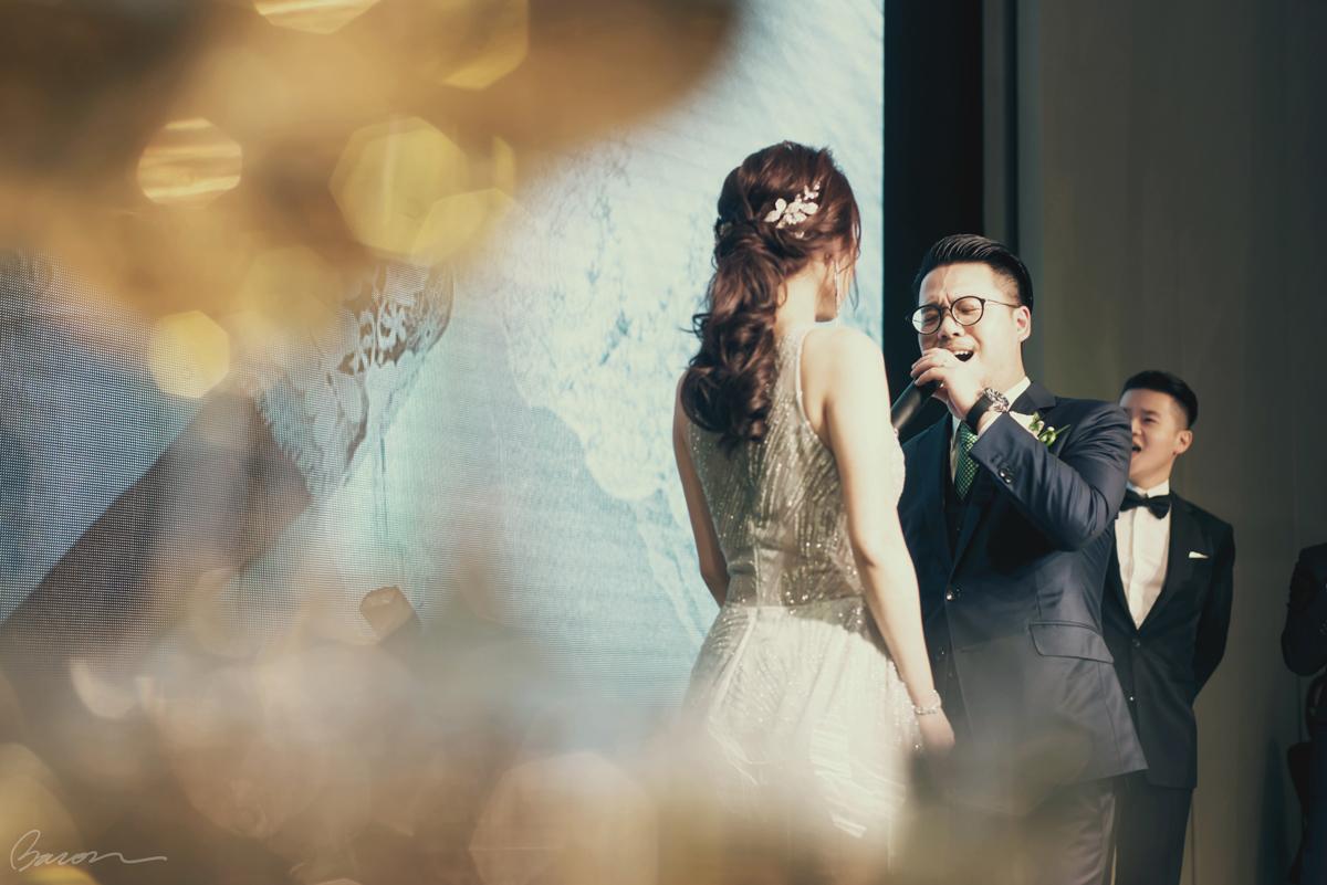 Color_119, 攝影服務說明, 婚禮紀錄, 婚攝, 婚禮攝影, 婚攝培根,台中, 台中萊特薇庭,萊特薇庭, Light Wedding