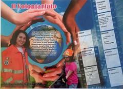 Maturità, la tesina di Federica sul volontariato (anpasnazionale) Tags: maturità