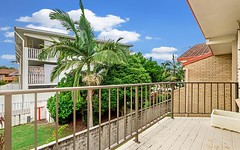 6/11 Lloyd Street, Tweed Heads South NSW