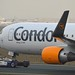 Condor D-ABUD Boeing 767-330ER Winglets cn/26983-471 @ EDDF / FRA 02-04-2017