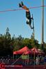 01072017-_POU5258 (catalatletisme) Tags: rfea 2017 600 atletisme atletismo espanya laura murcia cadet campionat pou
