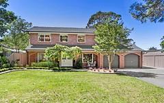 66 Narrowneck Rd, Katoomba NSW