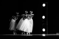 Ballet Nacional de Cuba, Piazza Castello - 01.07.2017 (corrado.iorfida) Tags: ballet balletnacionaldecuba balletto cuba piazzacastello torino torinoestatereale turin